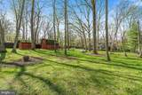 41299 Red Hill Road - Photo 47