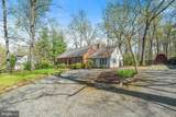 41299 Red Hill Road - Photo 5