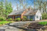 41299 Red Hill Road - Photo 54