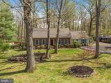 41299 Red Hill Road - Photo 55