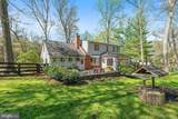 41299 Red Hill Road - Photo 57