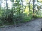 501 Mountainside Road - Photo 3