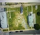 6502 Riverview Avenue - Photo 1