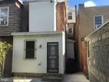 2554 8TH Street - Photo 16