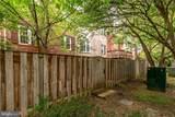 8211 Cedar Landing Court - Photo 74