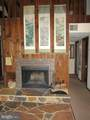 154 The Hill Rd, - Photo 12