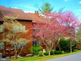 154 The Hill Rd, - Photo 2