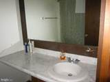 154 The Hill Rd, - Photo 25
