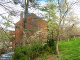 154 The Hill Rd, - Photo 3