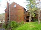 154 The Hill Rd, - Photo 4