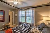 57 Cottontail Drive - Photo 21