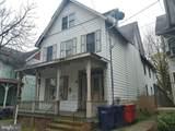 168 Commerce Street - Photo 2
