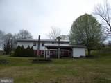 336 Bethel Road - Photo 30