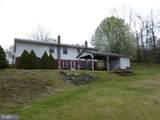 336 Bethel Road - Photo 34