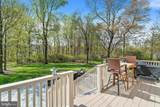 17229 Flint Farm Drive - Photo 32