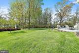 17229 Flint Farm Drive - Photo 35