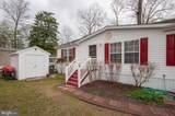 33239 Oakwood Cove - Photo 16