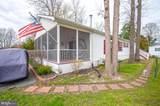 33239 Oakwood Cove - Photo 18