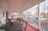 33239 Oakwood Cove - Photo 20