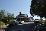2333 Fairview Terrace - Photo 34