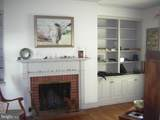 109 Goldsborough Street - Photo 4
