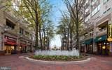 12001 Market Street - Photo 48