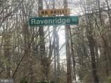 9331 Ravenridge Road - Photo 2