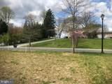 9331 Ravenridge Road - Photo 25