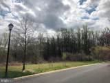 9331 Ravenridge Road - Photo 28