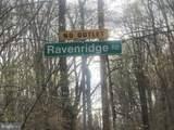 9331 Ravenridge Road - Photo 30