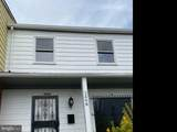 8942 Congress Place - Photo 1