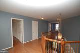 194 Haut Brion Avenue - Photo 31