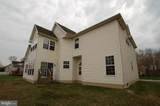 194 Haut Brion Avenue - Photo 4