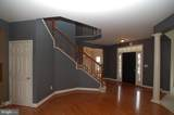 194 Haut Brion Avenue - Photo 8