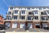 455 Kornblau Terrace - Photo 34
