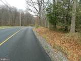 0 Wildcat Road - Photo 1