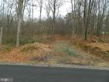 0 Wildcat Road - Photo 2