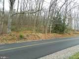 0 Wildcat Road - Photo 3