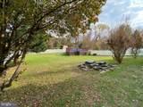 4538 Ridge Road - Photo 29