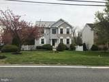 4538 Ridge Road - Photo 30