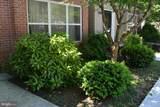510 Brookletts Avenue - Photo 4