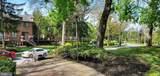 3608 Eastview Lane - Photo 23