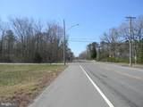 196 Carlisle Place Road - Photo 3