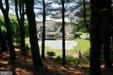 39 Lakewood Circle - Photo 41