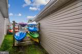 37189 Harbor Drive - Photo 47
