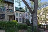 1534 16TH Street - Photo 1