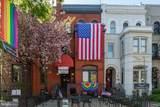 1534 16TH Street - Photo 11