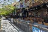 1534 16TH Street - Photo 14
