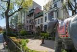 1534 16TH Street - Photo 20