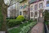 1534 16TH Street - Photo 3